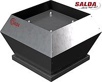 VSV 450-4 L1 Крышный вентилятор Salda