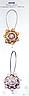 Магнит с цветком Хризантема Garden 535768