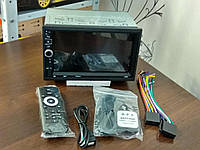 Магнитола 2din Pioneer 8701 GPS Android 5.1 + WiFi + 4Ядра +16 гб