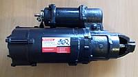 Стартер МАЗ (СТ142Т ЯМЗ 236-238)