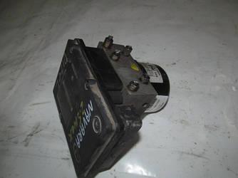 Блок ABS Nissan Navara (D40) 05-13 (Навара)  47660EB32A