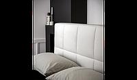Спальня Dall'Agnese #Dallagnese
