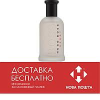 Tester Hugo Boss Boss Bottled Sport 100 ml
