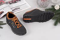 Мужские кроссовки,мокасины