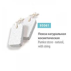 Пемза натуральная SPL, 95061