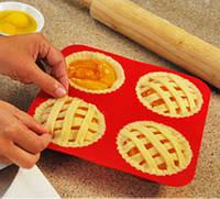 My Lil Pie Maker Commercial форма для выпечки