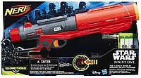 Бластер Nerf Star Wars Нерф Звездные войны Оригинал! HASBRO! B7765