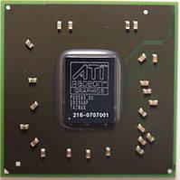 Микросхема ЧИП AMD ATI 216-0707001 2009+