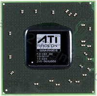 Микросхема ЧИП AMD ATI 216-0683008 2008+
