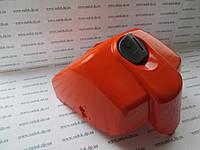 Крышка фильтра для бензопилы Oleo-Mac 937