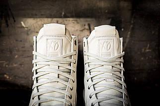 Женские кроссовки Puma XO Parallel White , фото 3