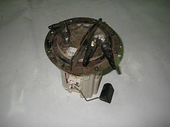 Бензонасос 3.0 Subaru Outback (BP) 03-09 (Субару Оутбэк БП)  42021AG020