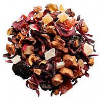 Фруктовый чай смесь Наглый фрукт Чайна Краина  500г