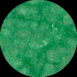 Синтетическое полиэфирное волокно HCSZ15x64mm, фото 2