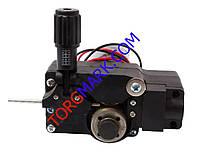 Протяжка проволоки для инвертора MIG 24 V 2-х роликовый