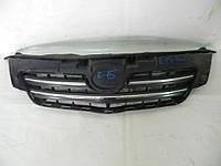Решетка радиатора Corolla E15 07-12 (Тойота Королла Е15)  (Оригинальный № 53114-12100)