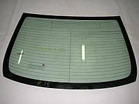 Стекло заднее с обогревом Corolla E15 07-12 (Тойота Королла Е15)  (Оригинальный № 6480112551)