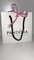 Пакетик Пандора, упаковка, подарочный