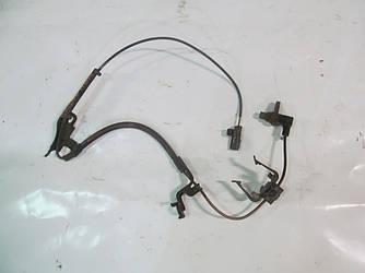 Датчик ABS передний левый Toyota Highlander (XU40) 07-13 (Тойота Хайлендер)  89543-48040