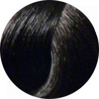 Крем-краска для тонирования Londacolor 4/77 Средне-коричневый интенсивно-коричневый, 60 мл