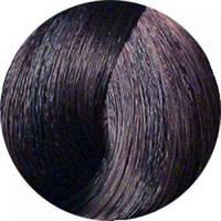 Крем-краска для тонирования Londacolor 5/66R Светло-коричневый интенсивно-фиолетовый, 60 мл