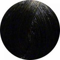 Крем-краска для тонирования Londacolor 5/71 Светло-коричневый коричнево-пепельный, 60 мл