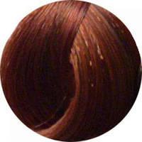 Крем-краска для тонирования Londacolor 6/4 темный блондин медный, 60 мл