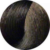 Крем-краска для тонирования Londacolor 6/0 темный блондин, 60 мл