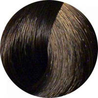 Крем-краска для тонирования Londacolor 6/7 Темный блондин коричневый, 60 мл