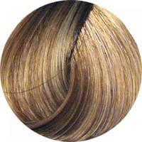 Крем-краска для тонирования Londacolor 9/36 яркий блондин золотисто-фиолетовый, 60 мл