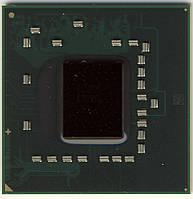 Микросхема ЧИП Intel LE82GM965 SLA5T НОВЫЙ, В НАЛИЧИИ!!!