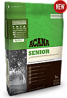Сухой корм Acana Senior Dog 11.4кг