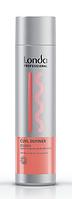 Средство для защиты волос перед химической завивкой Londa Professional Curl Definer Starter для кудрявых волос