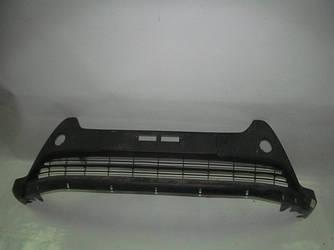 Бампер передний Нижняя часть Toyota RAV-4 IV 12- ()  5241142030