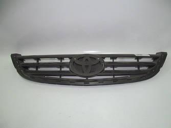 Решетка радиатора Avensis 00 Другие модели (Тойота (Другие модели))