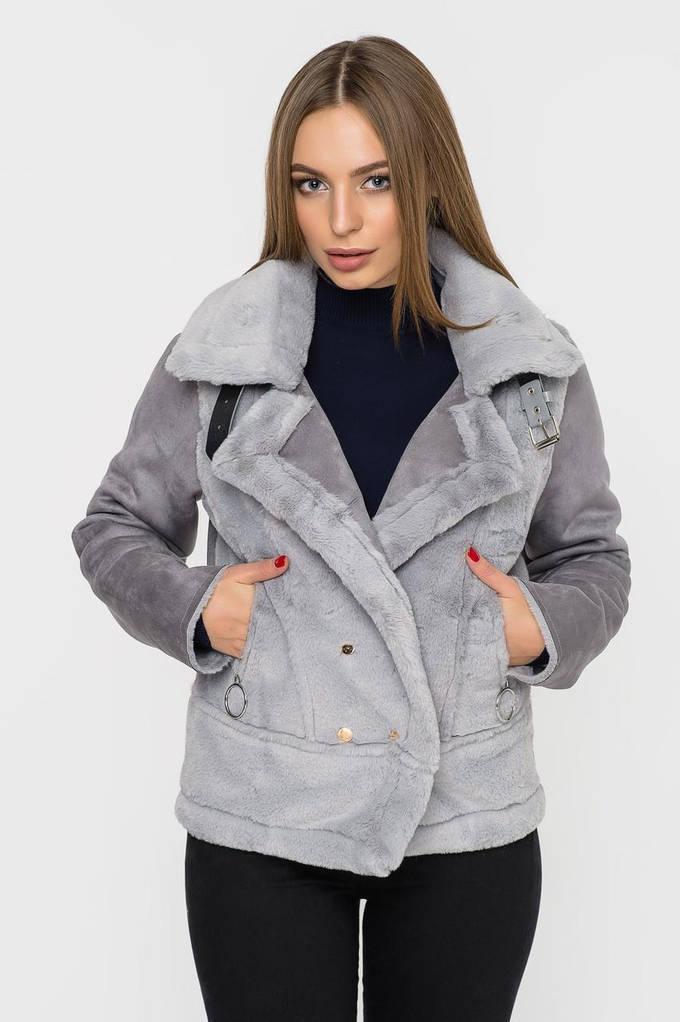 a158325aed51 Дубленка (фабричный Китай)  В наличии, в Харькове. куртки женские от ...