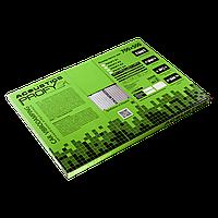 Виброизоляция Profy A3 700×500, фото 1