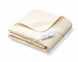 Одеяло с обогревом HD 90, Бойрер (Beurer)