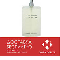 Tester Issey Miyake LEau D'Issey Pour Homme 100 ml