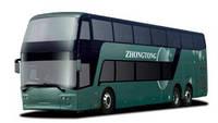 Заказ автобусов во Львове Ужгороде Чопе