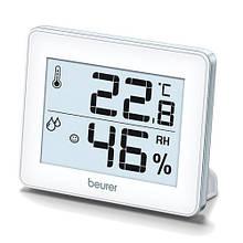 Метеостанция (термогигрометр) HM 16, Бойрер (Beurer)
