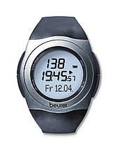 Пульсометр PM 25, Бойрер (Beurer), фото 2