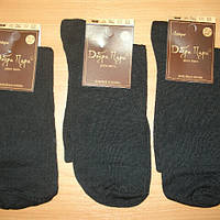 Носки мужские стрейчевые  Добра пара 27-29