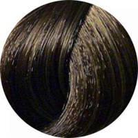 Крем-краска для волос Londacolor 7/7 Средний блондин коричневый, 60 мл