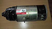 Стартер для запуска дизельных двигателей от аккумуляторных батарей СТ-721