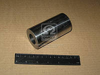Палец поршневой ЯМЗ 7511 ЕВРО-2 52х100 (пр-во Украина) 7511.1004020