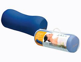 Ортопедическая подушка под голову HEAD PILLOW КМ-12, Qmed, Польша