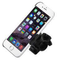 Велодержатель для iPhone 6/6s/7 Plus/8 Plus