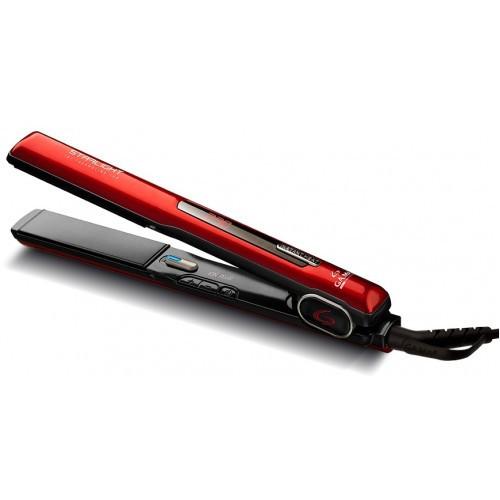 Утюжок для волос Ga.Ma Starlight Tourmaline P21SLTOR, 24 мм