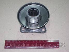 Фланец моста ГАЗ 31029,3302 (производство ГАЗ) (арт. 3102-2402138), ACHZX